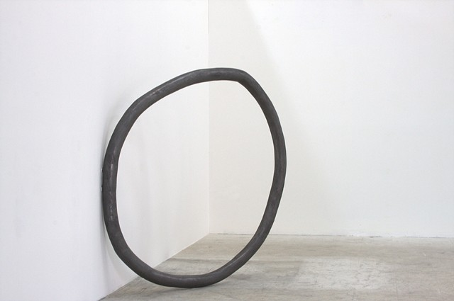 """O"" 
