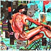 '80s paintings