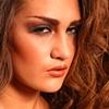Keneth Woods photography, Model is Tala