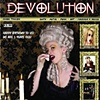 Devolution Cover