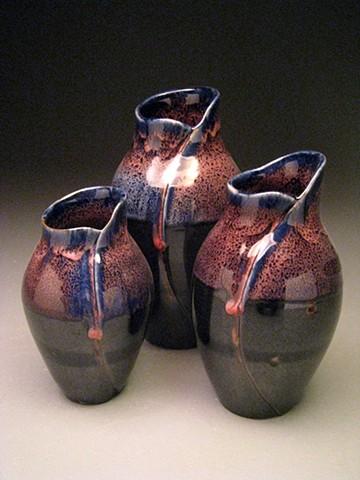 Vases #3