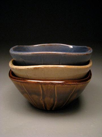 Bowl Set #1