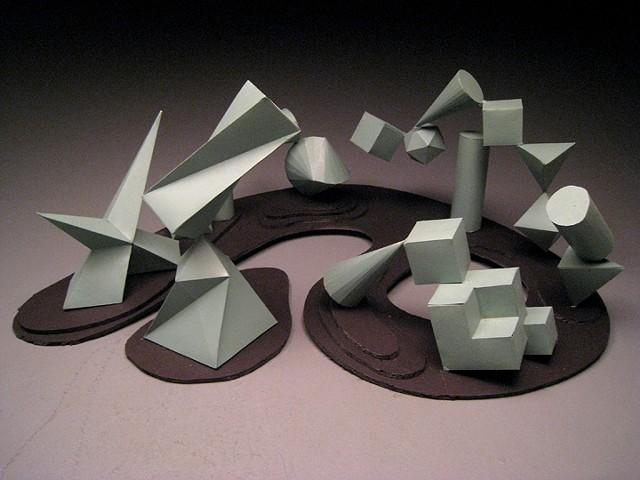 Paper Composition #2