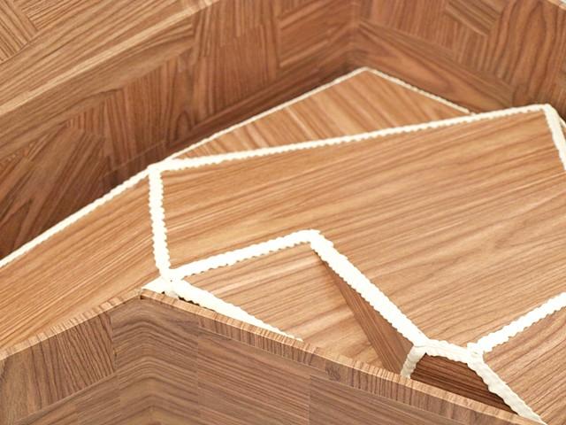 Wood'ncase