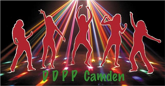 DDPP CAMDEN