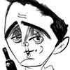 Gary Vaynerchuk by Tom Bachtell