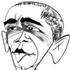 Obama --- Rights and Wrongs