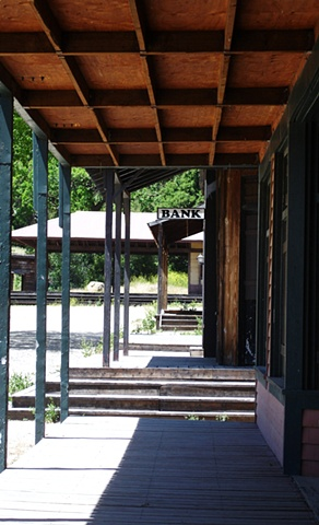 Untitled Paramount Ranch Photo3