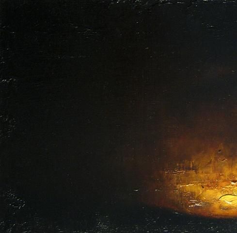 Landscape (black)