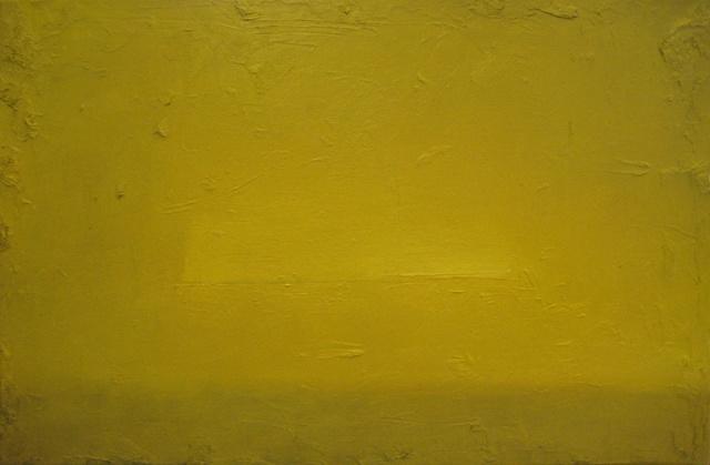 Paper (yellow)
