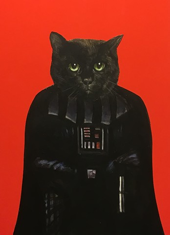 Darth Kramer (full body)