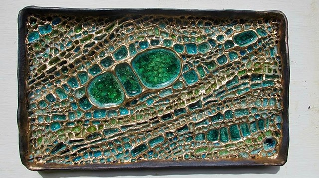 Plant Cell #1