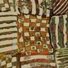 platter close-up