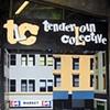 Tenderloin Collective