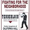 Fight for the Neighborhood