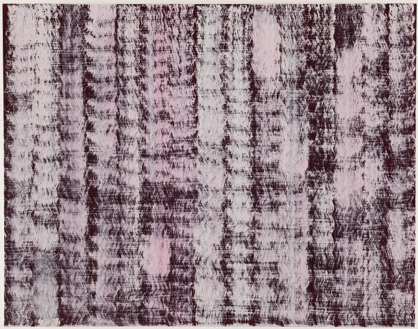 Untitled (Purple 2)
