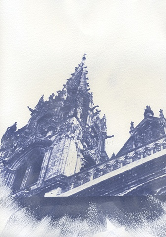 Chartres #004