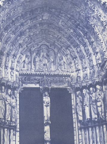 Chartres #005