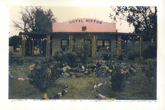 Hotel Nipton_AP