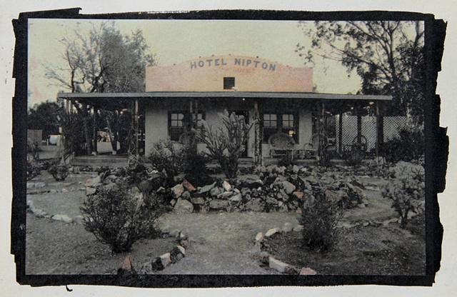 Hotel Nipton_2of5