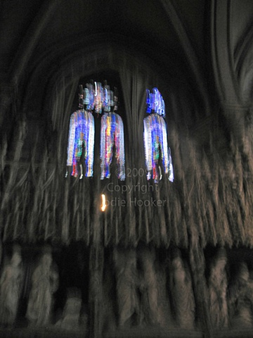 Chartres #19