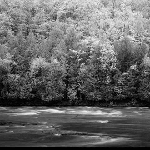 Yaak River 2