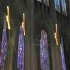 Chartres #12