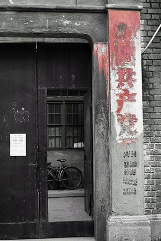 BicycleStories0023