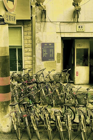 BicycleStories0549