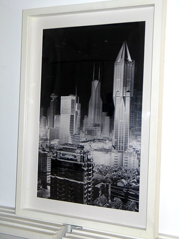 Shanghai Noir 0134