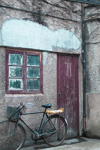 BicycleStories3164