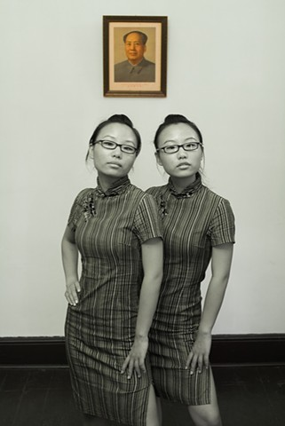 ShanghaiTwins_0877
