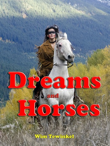 Dreams and Horses