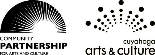 Creative Workforce Fellowship Recipient:Forty artists receive $15K grants funded through Cuyahoga County cigarette tax