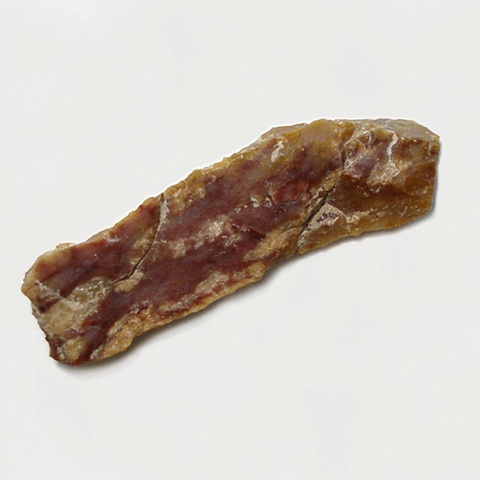 Bacon Strip