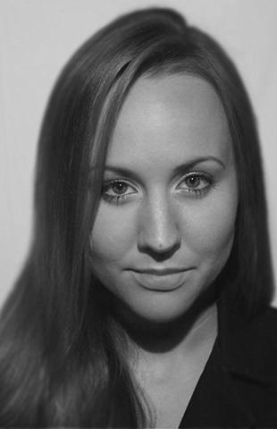 Dana Kelly Craig