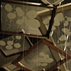 Frames Details_2