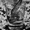 Drinks Like A Fish