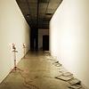 Hallway_1