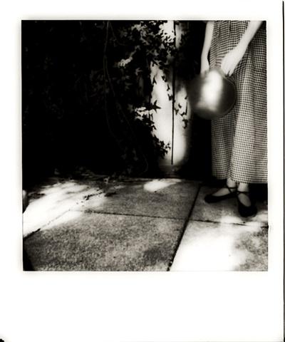 Untitled #92