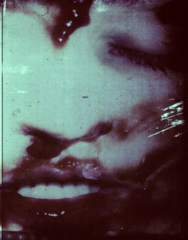 Untitled #70