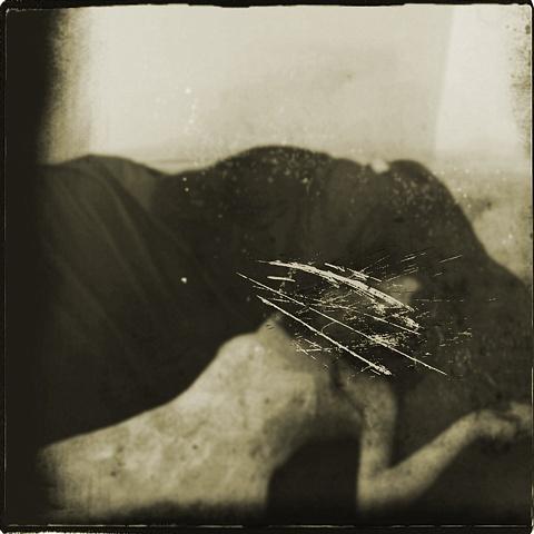Untitled # 64