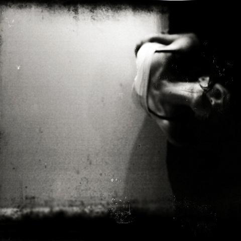 Untitled #63