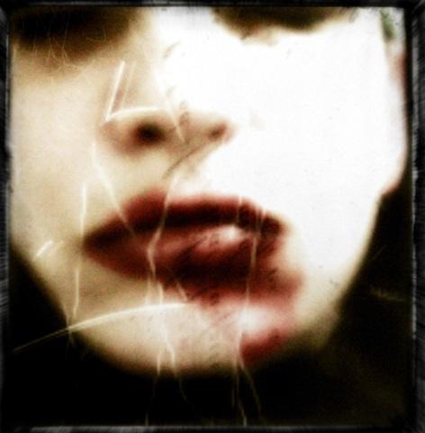 Broken Lip