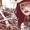 If I Could Live Like Pocahontas