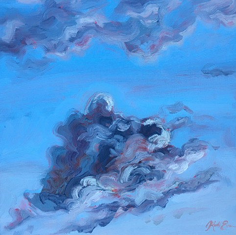 Cloud Abstraction I