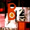 B Collage