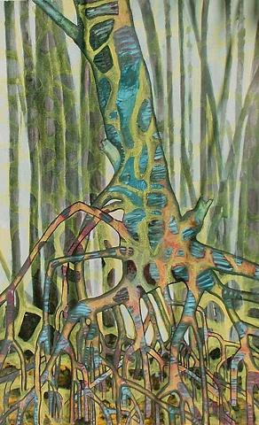 Mangrove V