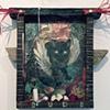 Kitty Shrine