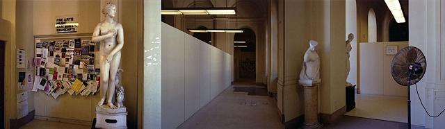 Library II